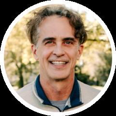 Keith Herman, PhD