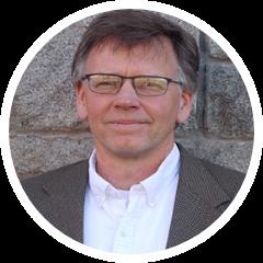 Ryan Tolleson-Knee, PhD