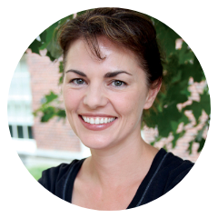 Wendy Reinke, PhD