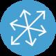 Externalizing Behaviors icon
